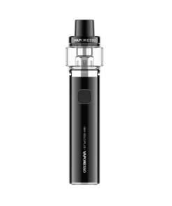 VAPORESSO SKY SOLO PLUS 3000MAH 8ML