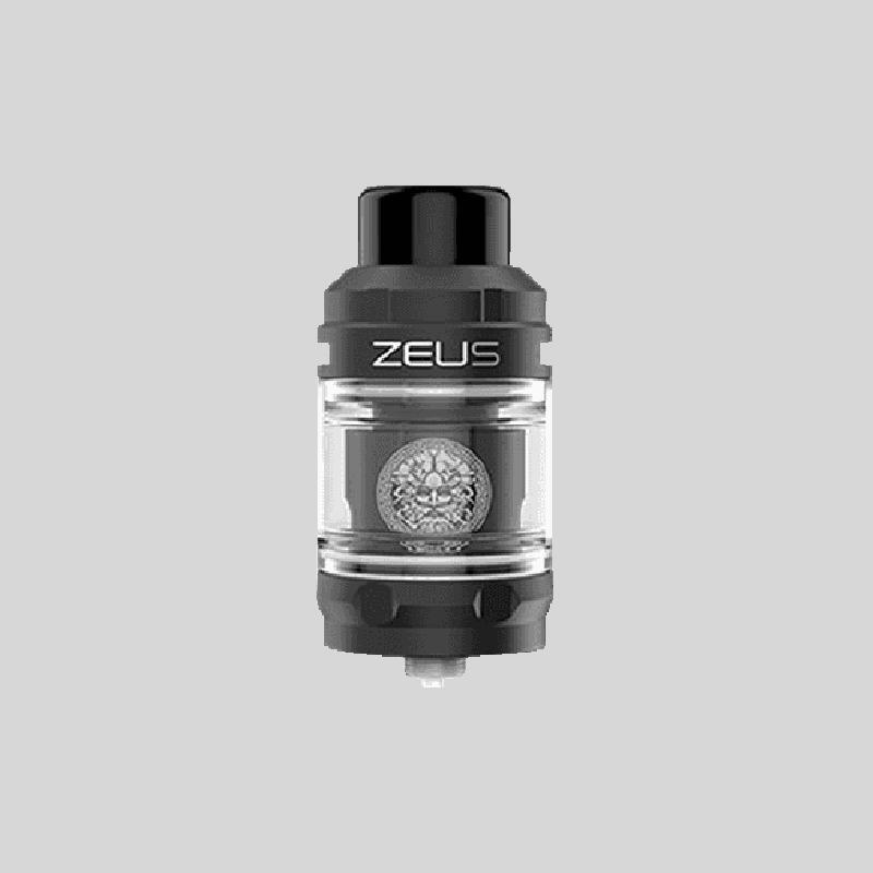 Zeus Sub ohm Tank | VaperBG.com