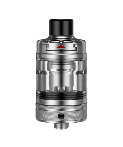 Aspire Nautilus 3 4ml Silver