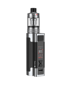 Aspire Zelos 3 Kit 3200mAh 4ml